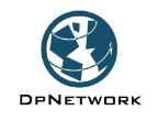 DpNetwork -  freelancer Bisignano