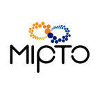 Mipto Tech - 3d freelancer Caracas