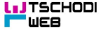 Tschodiweb - Direct marketing freelancer Grigioni