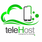 TeleHost, C.A - SEO freelancer Colombia