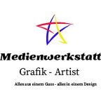 Medienwerkstatt Grafik-Artist - Actionscript freelancer Carbonia-iglesias