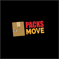 Packs Move Mobile Application