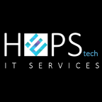Hepstech IT Services - Slovacco freelancer
