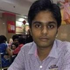 Abhishek Sharma - CodeIgniter freelancer Rajasthan