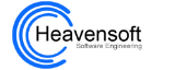 Heavensoft | Ergu Project/Object and Sales Management