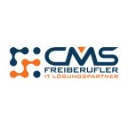 CMS IT Lösungspartner - Android freelancer Stuttgart