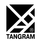 Tangram Internet Services GmbH - Prestashop freelancer