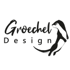 Groechel Design -  freelancer Delmenhorst