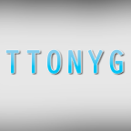 TtonyG - 3d freelancer Caracas