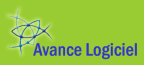 AvanceLogiciel Software's Pvt. Ltd - Produzione Video freelancer Rajasthan