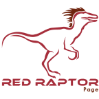 RED RAPTOR - Privacy freelancer Erfurt
