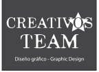 Creativos Team - Photoshop freelancer Canarias