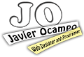 Javier Ocampo - Android freelancer Alicante