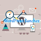 WordPress SANCHEZ - WordPerfect freelancer