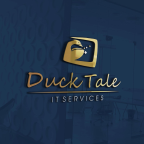 Ducktale IT Services - Swift freelancer Punjab