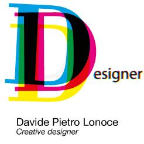 nando3d - Arte freelancer Madrid