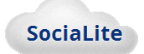 SociaLite Ltd. - Google AdWords freelancer Bucharest