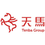 Tenba Group - Mandarino freelancer