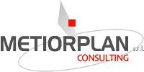 Metiorplan Consulting - .NET freelancer Bologna
