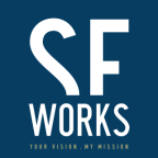 SFworks - Affiliate marketing freelancer Lipsia