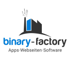 binary-factory GbR Haase & Pata - Prestashop freelancer