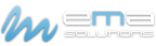 eMa solutions - Android freelancer Milano