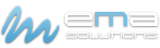 eMa solutions