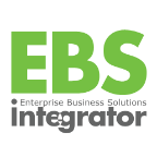 EBS Integrator - DHTML freelancer Moldavia