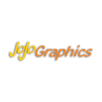 JoJoGraphics - WordPress freelancer Belgio