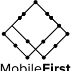 MobileFirst Applications Pvt Ltd -  freelancer Ahmedabad