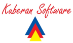 KUBERAN SOFTWARE PRIVATE LIMITED - EJB freelancer Tamil nadu