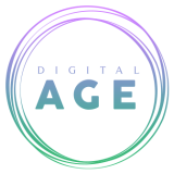 DIGITAL AGE SRL