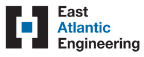 East Atlantic Engineering - Web Mobile freelancer Distretto di setúbal