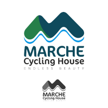 Marche Cycling House