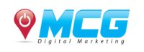 MCG Digital Marketing -  freelancer Bristol