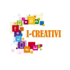 I-creativi - Android freelancer Milano