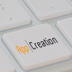AppCreation GmbH - MySQL freelancer Danimarca
