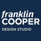 Franklin Cooper - Photoshop freelancer Catalogna