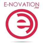 E-novation.ma - .NET freelancer Rabat