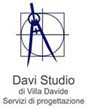 DAVI STUDIO -  freelancer Carate brianza