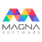 Magna Software - SEO freelancer Andalusia