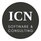 ICN Software & Consulting OG - Tedesco freelancer Slovenia