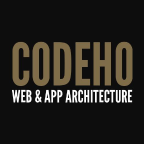 codeho Web & App Architecture - Cocoa freelancer
