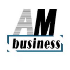 AM Business - Ceco freelancer