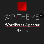 WP-THEME e.U. - Backup freelancer Barletta-andria-trani