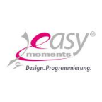 easymoments - Backup freelancer Barletta-andria-trani