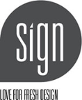 SIGN Studio - Design Carta Intestata freelancer Italia