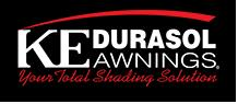 Durasol Awnings Inc
