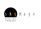 Skymage - Actionscript freelancer Carrara