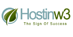 HOSTINW3 Solutions -  freelancer Distretto di colombo